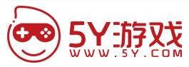 5Y游��