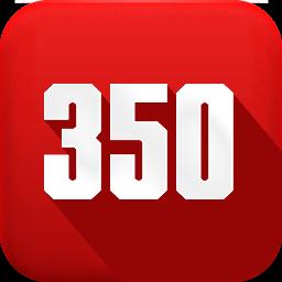 350装修模板客户端