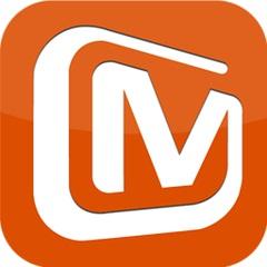 芒果TV���T��l播放器 v6.2.2 最新版