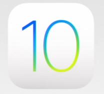 �O果iOS10正式版固件下�d大