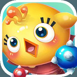 怪兽大作战刷小鱼干软件 安卓版 v1.0