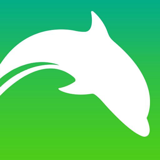 鲨鱼影视最早版本v1.0.4 安