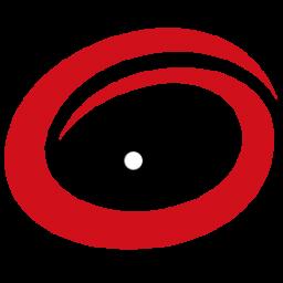 炫彩界面库ui设计器v2.1.1.0 电脑版