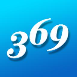 济南公交369出行app