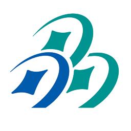 江西银行手机银行 v6.5 安卓版