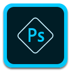 Adobe Photoshop Express高级中文破解版 安卓版 v3.1.44