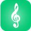 MusicDownload插件(音乐下载器) 1.8.3 最新版