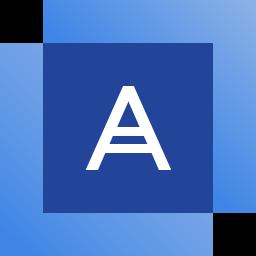 Acronis True Image 2017(系统镜像备份工具)
