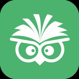 焦�c家校app v2.5.7.1 安卓版