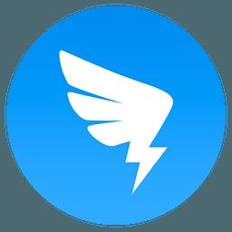 钉钉最新版本 v4.6.17 安卓版