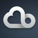 云转码视频 绿色版 2.5.3