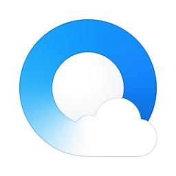 qq浏览器最新极速版v10.4.3588.400 电脑版