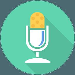 变声精灵 安卓版 1.0