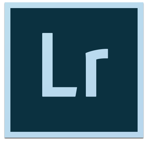Adobe Lightroom CC 2018 MAC 涓����磋В��