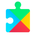 Android 7.0专用Google Play服