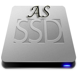 as ssd benchmark�h化版