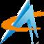aardio电脑版 v28.13.7 官方版