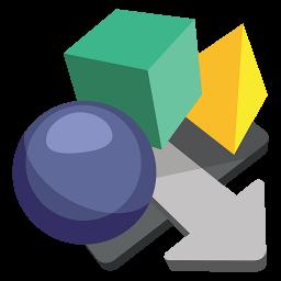 全景图转换器(pano2vr) 5.0.2 中文破解版