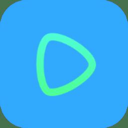 聚视软件 v1.1.1 安卓版
