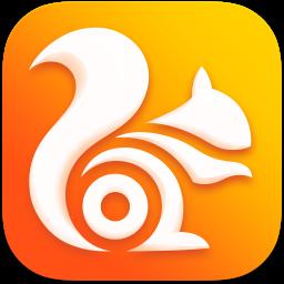 uc浏览器最新国际版