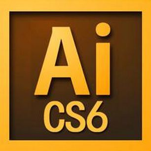 Adobe Illustrator CS6 Win10兼容版