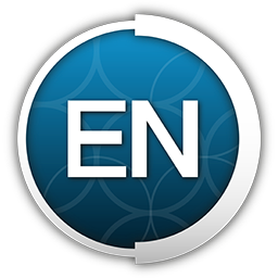 endnote x5汉化版