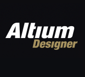 altium designer 2013中文版