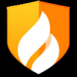 火绒安全App