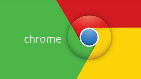 Google Chrome XP版