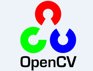 OpenCV For Windows