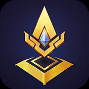 王者人生app