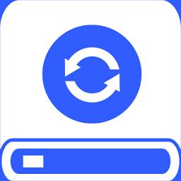 比特数据恢复软件6.3.2 破解版