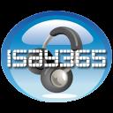 isay365畅言客户端(智能普通话模拟测试系统) 1.0 官方版