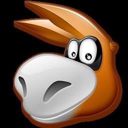 ��H1.1.14自由版 v1.1.14 ��X版
