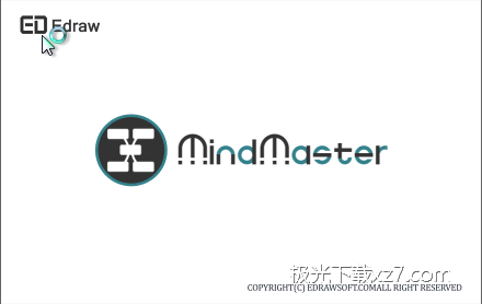 MindMaster破解版下载