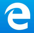 edge win10版 pc电脑版