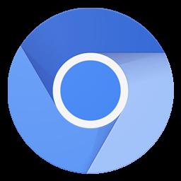 Chromium浏览器测试版 V65.0.3292.0 开发者内部版本