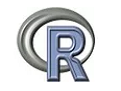 r语言正式版
