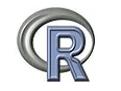 r�Z言正式版 v3.2.5 最新版