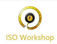 ISO Workshop�G色便�y版