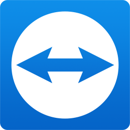 TeamViewer 13 单文件版 13.0.6447 破解版