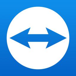TeamViewer 13 �挝募�版 13.0.6447 破解版