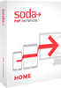 Soda PDF ANYWHERE免费版