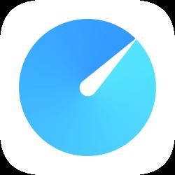 vivo浏览器2019版 v6.1.1 安卓版