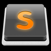 sublime text 3 3156 注�源av2017 最新版