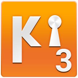 三星kies3固件 v3.2.16084.2  最新版
