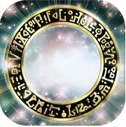 游戏王ygopro手机版