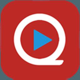 帝飞影视app v1.2.02 安卓版