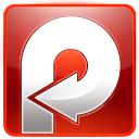anybizsoft pdf converter转换器 v2.5.0 免费版