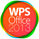 wps office mac 中文版 V9.1.0.461 官方版